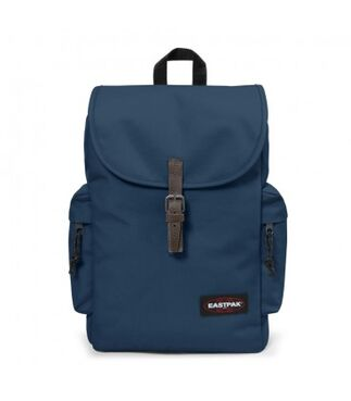 EASTPAK AUSTIN Noisy Navy